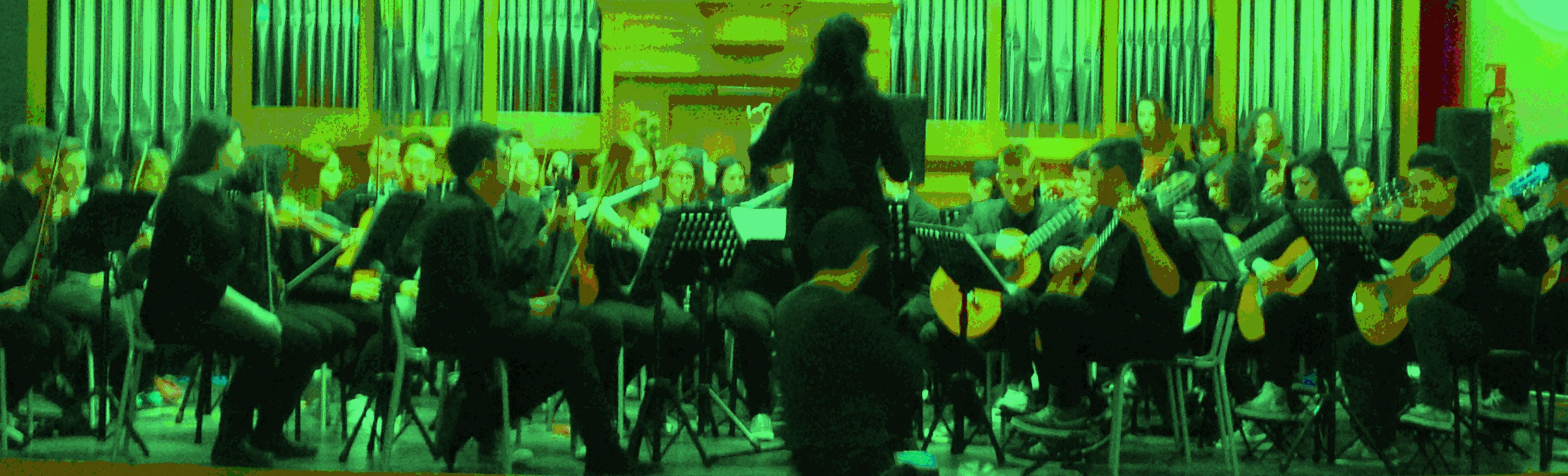 amicidellorchestra